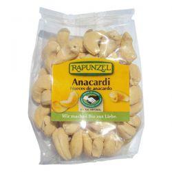 anacardos rapunzel - 2.5 kg [biocop]