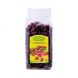 anacardo rojo cranberries rapunzel - 250 g