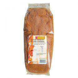 azúcar integral Cerealim - 1 kg [biocop]