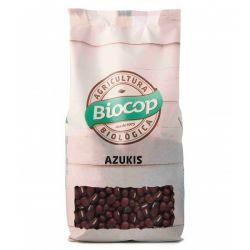 Azukis - 500 g [biocop]