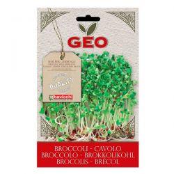 Brócoli germinar geo - 13g [biocop]