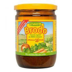 caldo de sopa rapunzel - 250g [biocop]