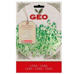 Chía germinar geo - 15g [biocop]
