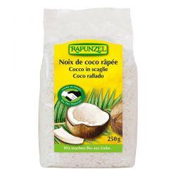 coco rallado - 250g [biocop]