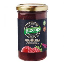 compota de frambuesa - 280g [biocop]