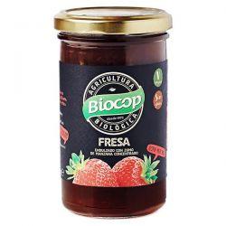 compota de fresa - 280g