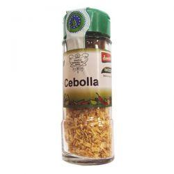 condimento cebolla - 35g [biocop]