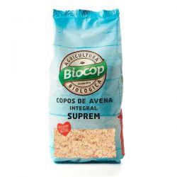 Suprem coarse oatmeal flakes - 500g