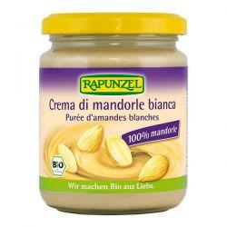crema de almendras rapunzel - 250g [biocop]