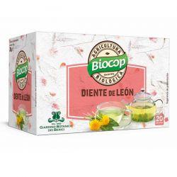 Diente de león - 20 bolsitas [biocop]