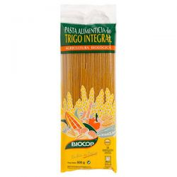 Espagueti - 500g [biocop]