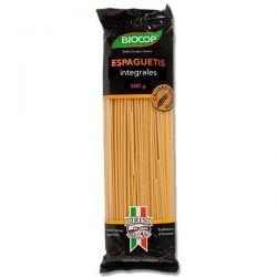 Spaghetti integral iris- 500g