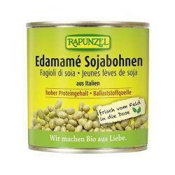 Habas de soja en conserva Edamame Rapunzel -200g [biocop]