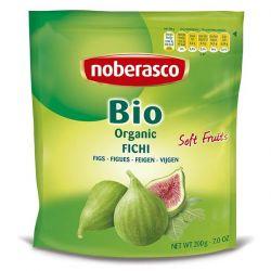 Higos blandos Noberasco - 200g [biocop]