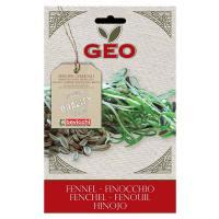 Hinojo Germinar Geo - 13g [biocop]