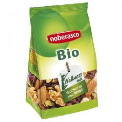 Mezcla de frutos secos Noberasco - 175g [biocop]