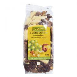 Mezcla frutos secos Rapunzel - 250g [biocop]