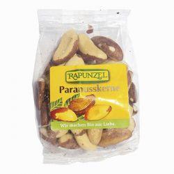 Brazil nut kernels rapunzel - 100g