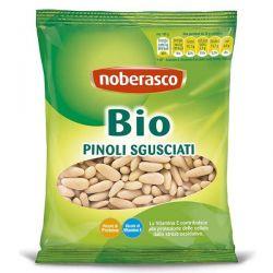 Piñones Noberasco - 70g [biocop]