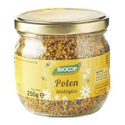 Polen Multifloral - 250g [biocop]