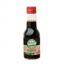 Salsa de soja Shoyu - 140ml