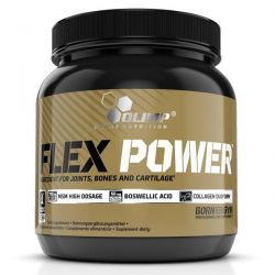 Flex Power - 504g [Olimp Sport]