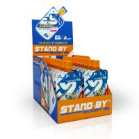 Stand By Recovery Gel - 80g [Olimp Sport]