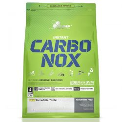 Carbo NOX - 1000g [Olimp Sport]