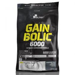 Gain Bolic 6000 - 6,8kg