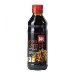 Tamari lima - 250ml