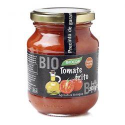Tomate frito - 300g [biocop]