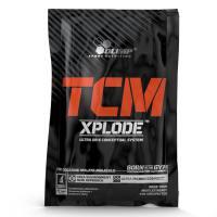 TCM Xplode - 220g [Olimp Sport]