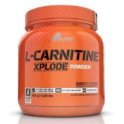 L-Carnitina Xplode - 300g [Olimp Sport]