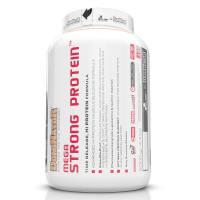 Mega Strong Protein - 2kg [Olimp Sport]