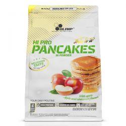 Hi Pro Pancakes - 900g [Olimp Sport]