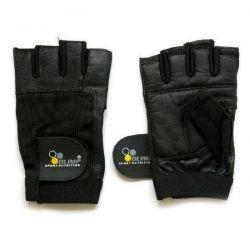 Training gloves one