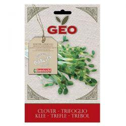 Trébol germinar geo - 70g [biocop]