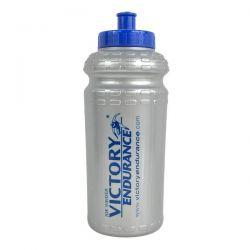 Bidón de Agua - 600ml