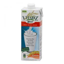 Bebida de arroz con calcio vitariz - 1l [biocop]