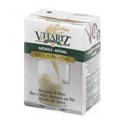 Rice drink vitariz - 200ml