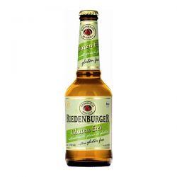 Cerveza sin gluten Riedenburger - 33cl [biocop]