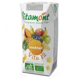 Zumo Vita 12 Vitamont - 6 x 20cl [biocop]