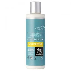 Acondicionador No perfume Urtekram - 250ml [biocop]