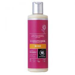 Conditioner roses urtekram - 250 ml