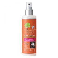 Acondicionador spray Niños Urtekram - 250 ml