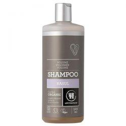 Rasul shampoo oily hair urtekram - 500 ml