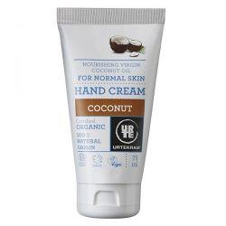 Crema de manos Coco Urtekram - 75 ml [biocop]