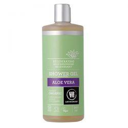 Gel de baño Aloe vera Urtekram - 500 ml [biocop]