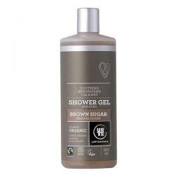 Gel de baño Brown sugar Urtekram Fair Trade - 500 ml [biocop]