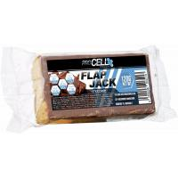 Flap Jack - 120g [procell]